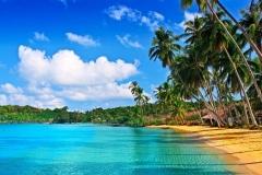 Gambar-Pemandangan-Alam-Pantai-1323