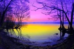 gambar-pemandangan-menakjubkan